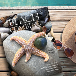 Beachcombing May/June 2019 Issue - FREE U.S. Shipping