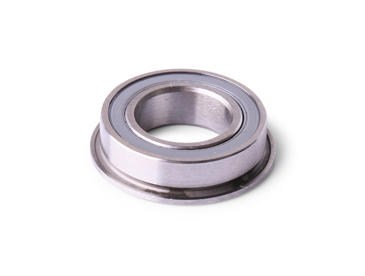 8X14MM FLANGED Ceramic Ball Bearing MF148