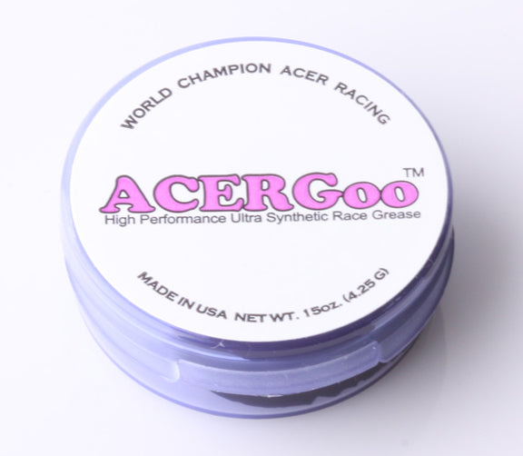 ACERGoo Synthetic Grease