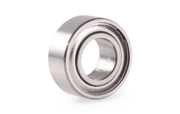 5X10MM Ceramic Ball Bearing for Clutch Use | MR105 Ball Bearing