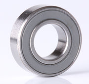 8X16MM Ceramic Ball Bearing | 688 Bearing | 8x16x5mm Bearing