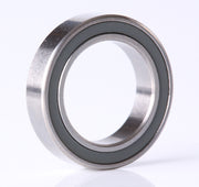 12X18MM  Ceramic Ball Bearing | 6701 Bearing