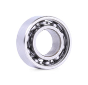 R188 Ceramic Ball Bearing 1/4 x 1/2 x 3/16 Inch Bearing