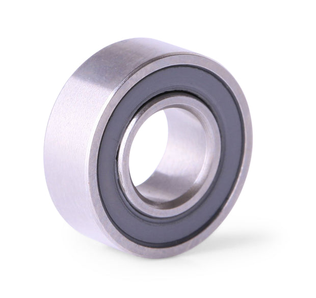 5X11MM Ceramic Ball Bearing | MR115 Ball Bearing by ACER Racing