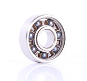 ACER SK8 8 piece Ceramic Skate Bearing Kit | 608 Bearing Kit
