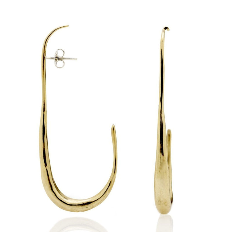Ida Earrings Earrings- Ariana Boussard-Reifel