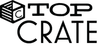 Top Crate Clothing