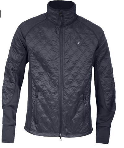 Horze Maxwell Men's Jacket