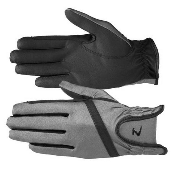 Horze Evelyn Breathable Gloves