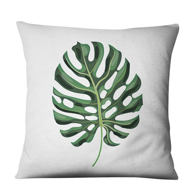 Eartha Boho Throw Pillow Cover