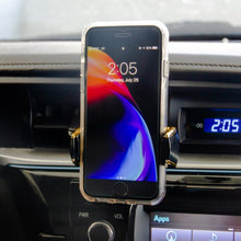 Load image into Gallery viewer, Universal Car Mount