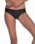 WET SOUL ONIX RUCHED BOTTOM BY MALAI