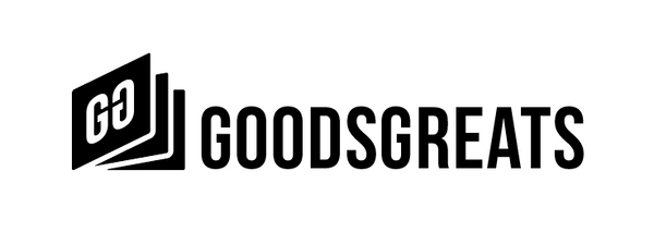 goodsgreats