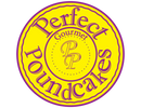 Perfect Poundcakes LLC