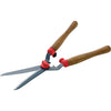 Comfort Hedge Shears