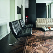 Knoll International<br><b> Barcelona Sessel Relax</br></b>