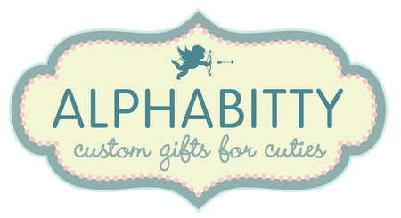 Alphabitty