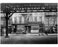 Bowery - east side - 1st & Houston Street 1915 Old Vintage Photos and Images