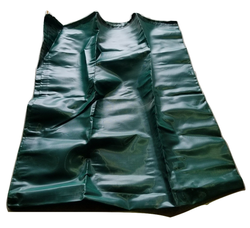 Accessories - Storage Bag For Safety Covers (P/N: CS0003)