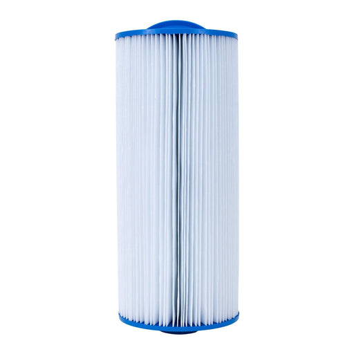 Jacuzzi Premium Spa Filter (P/N: 6CH-960) - Aqua-Tech