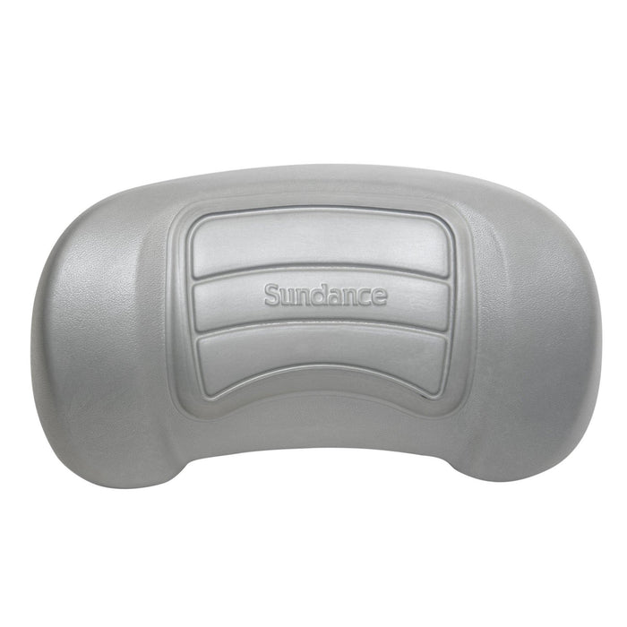 Hot Tub Parts - Sundance Spas Chevron Ball Socket Pillow (P/N: 6472-966)