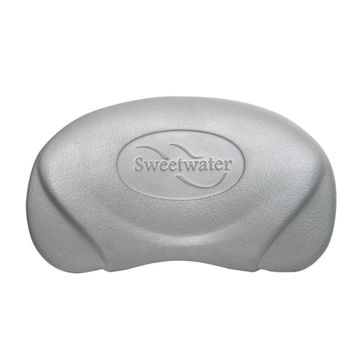 Hot Tub Parts - Sundance Spas Sweetwater Chevron Pillow (P/N: 6472-974)