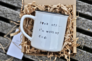 dog lover coffee mugs dog coffee mugs sale