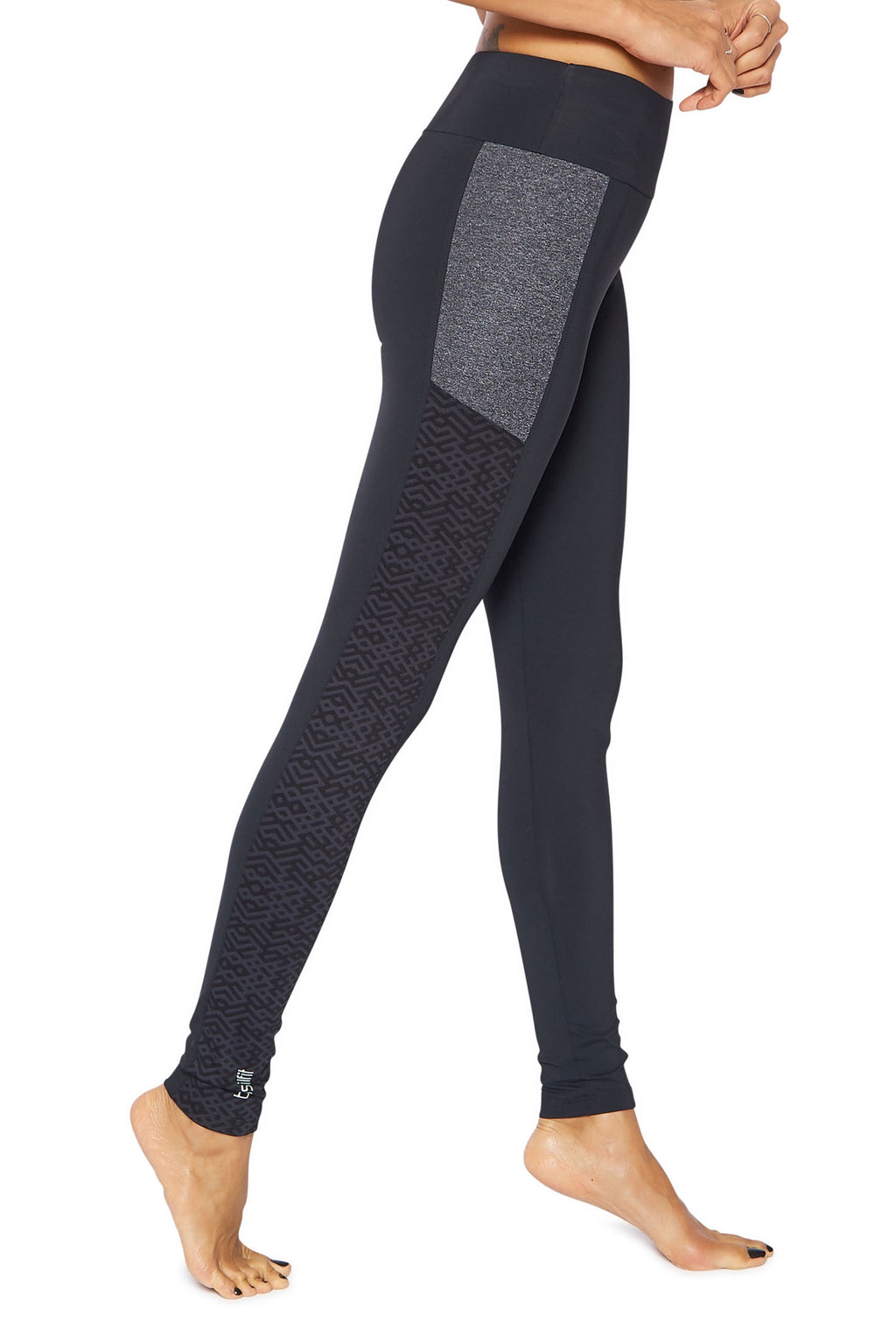 Argos Full Length Legging