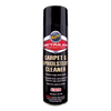 Meguiar'S Detailer Carpet And Upholstery Cleaner