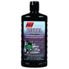 Malco Metal Polish 16 Fl. Oz.