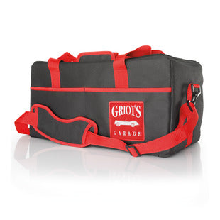 Griot'S Water Resistant Detailers Bag