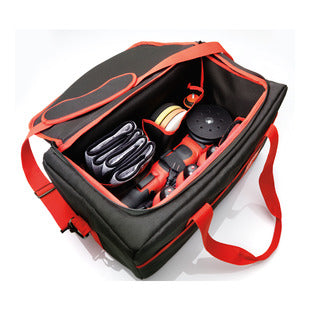 Griot's Detailers Bag