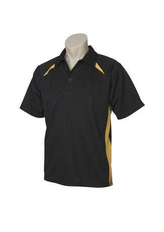 Splice Mens Polo