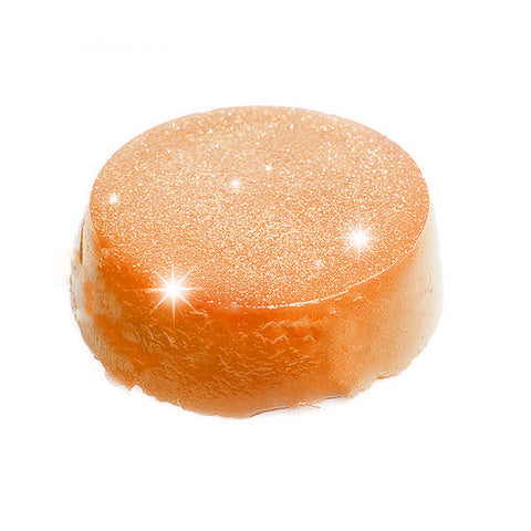 Do You Salsa Or Mango? Don't Be Jelly - Fortune Cookie Soap