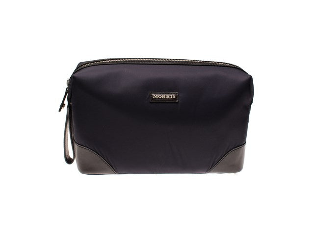 Morris Josh Wash bag-Bags-Classic fashion CF13-Navy-Classic fashion CF13