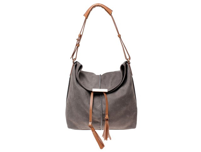 Saddler Idre Handbag-Bags-Classic fashion CF13-Classic fashion CF13