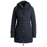 Parajumpers April Womens Jacket