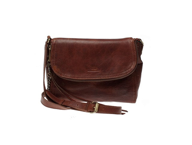 Saddler Bolzano Crossbody Bag-Bags-Classic fashion CF13-Classic fashion CF13