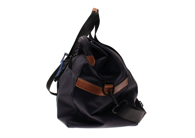 Saddler Tampa Gym Bag-Bags-Classic fashion CF13-Classic fashion CF13