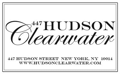 Hudson Clearwater