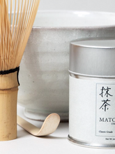 Ceremonial Matcha Starter Set