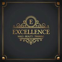 Excellence bedminster