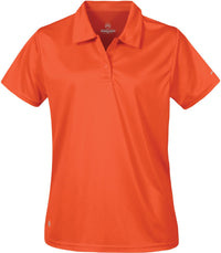 Women's Apollo H2X-DRY® Polo - PS-1W