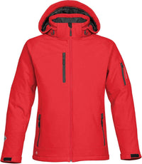 Clearance Women's Solar 3-in-1 System Jacket - B-2W