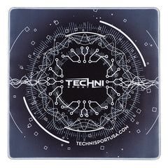 Image of Techni Sport A-PADCT-XL Colossal Circuit Gaming Mouse Pad 18
