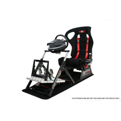 Image of Next Level Racing® GT Ultimate V2 Simulator Cockpit