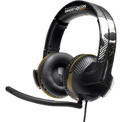 Guillemot Thrustmaster Y-350X 7.1 Gaming Headset - eSportsfurnitureworld