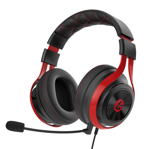 Lucid Sound  LS25 ESports Stereo Gaming Headset - eSportsfurnitureworld
