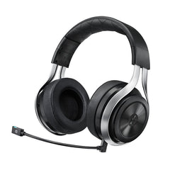 Lucid Sound LS30 Wireless Gaming Headset - eSportsfurnitureworld
