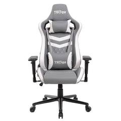 Techni Sport TS-83 High Back Racer Style Video Gaming Chair